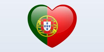 Amamos Portugal