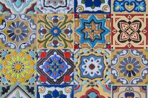 Folklore de Portugal: fiestas y celebraciones típicas