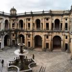 Monasterios en Portugal: Batalha, Alcobaça y Tomar